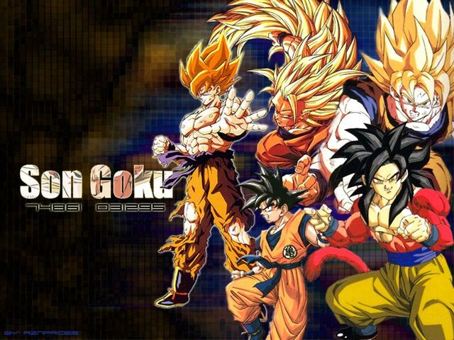 File:Dragon-Ball-Z-dragon-ball-z-538444 1024 768.jpg