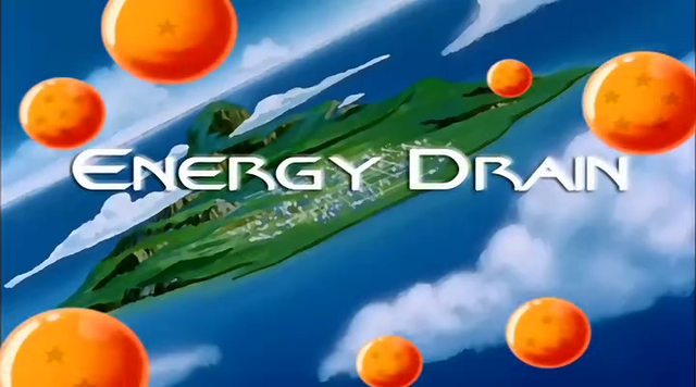 File:EnergyDrain.png