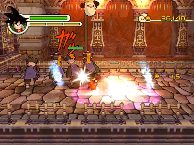 File:Dragon-ball-revenge-of-king-piccolo-screenshot.jpg