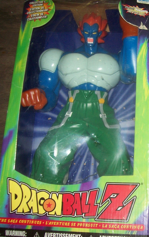 File:Irwin SuperAndroid13 boxed.PNG