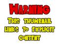 Thumbnail for version as of 12:21, November 6, 2009