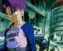 Future Trunks 01
