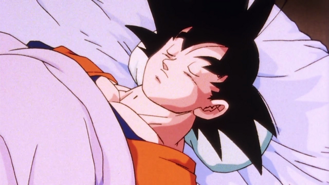File:GokuFutureDies.png