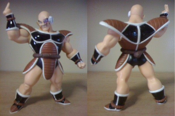 File:Nappa-SP02-Bandai-b.jpeg