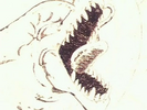 Shenron killed by King Piccolo