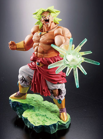 File:EditionofMovie Secretfigure Megahouse Broly.PNG