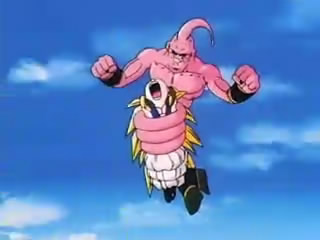 File:Dbz246(for dbzf.ten.lt) 20120418-20524110.jpg