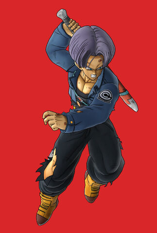 File:Dragon-Ball-Trunks.jpg
