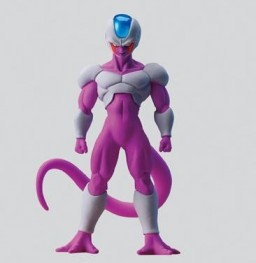 File:HG SP vol6 Bandai Cooler.jpg