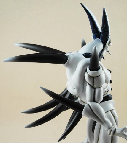 File:Model Kit OmegaShenron e.PNG