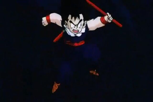 File:Gohan with the power pole.jpg