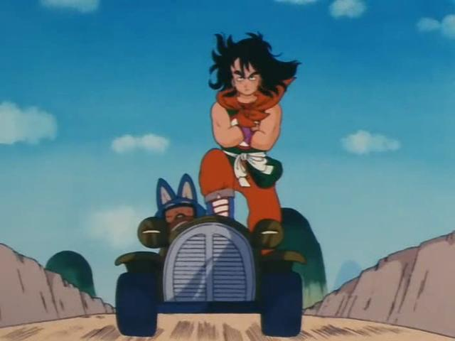 File:Yamcha spying on the gang.jpg
