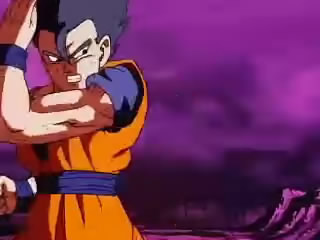File:Dbz248(for dbzf.ten.lt) 20120503-18314310.jpg