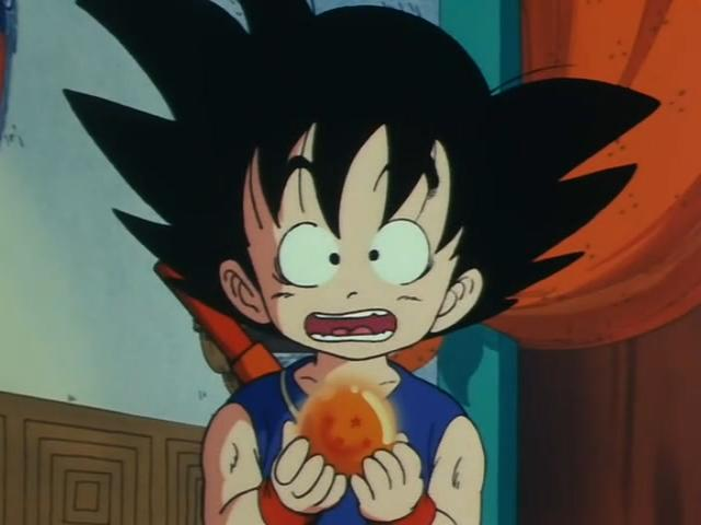 File:Goku Shocked at Bulma.jpg
