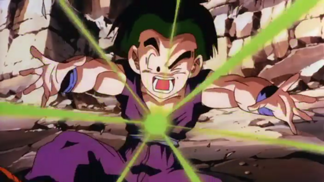File:Krillin blasted.png