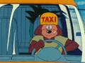 TaxiDriver.Ep.043