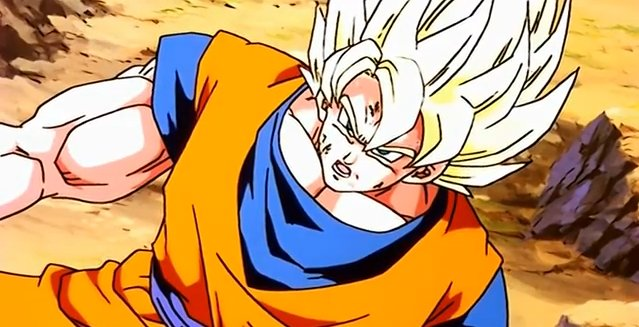File:Goku Tired.jpg