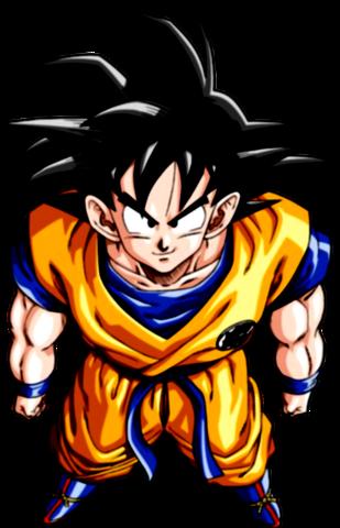File:Goku base.png