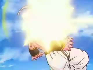 File:Dbz246(for dbzf.ten.lt) 20120418-20535180.jpg