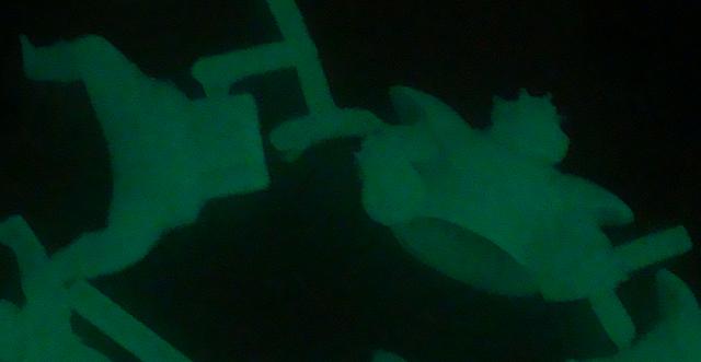 File:Dodoria-glowdark.PNG