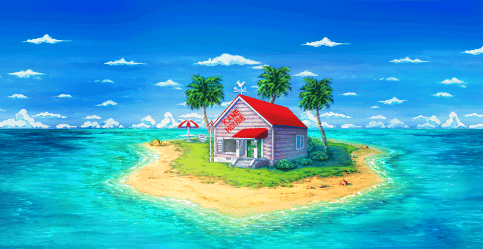 File:Kame House AotS.png