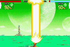 File:Dragon-Ball-Z-Supersonic-Warriors-gba-rom.png