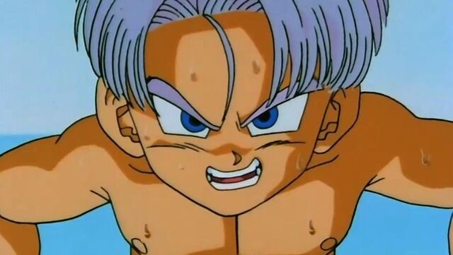 File:Kid trunks shritless3.jpg