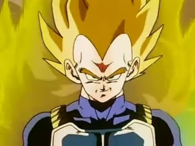 File:Vegeta becomes Super Saiyan.JPG