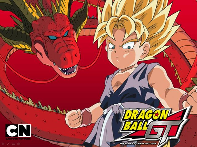 File:Dragon ball gt.jpg