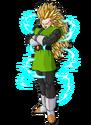 http://pt.dragonball.wikia