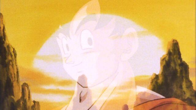 File:Goku's Dead.jpg