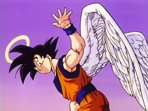 File:Goku-angel.jpg