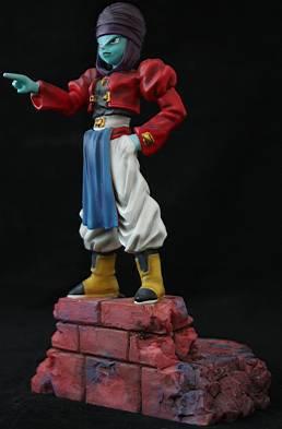 File:Bujin 2010 statue.jpg