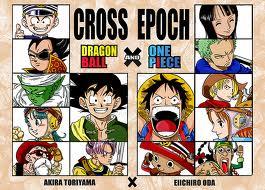 File:CrossEpochColor.png
