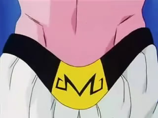 File:Dbz245(for dbzf.ten.lt) 20120418-17253407.jpg