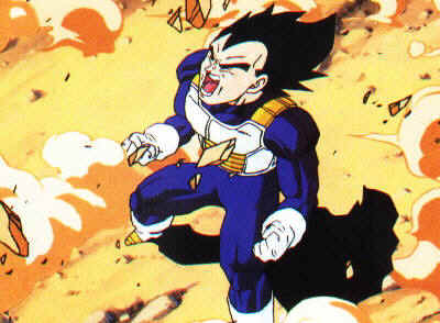 File:Vegeta after Future Trunks got killed by Cell.jpg