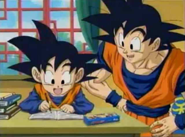 File:Goten&GokuAdv.png