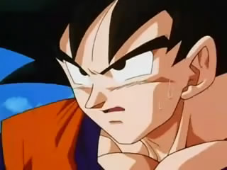 File:DBZ - 231 - (by dbzf.ten.lt) 20120312-15055259.jpg