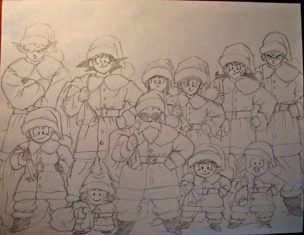File:Dbzgangchristmas.jpg