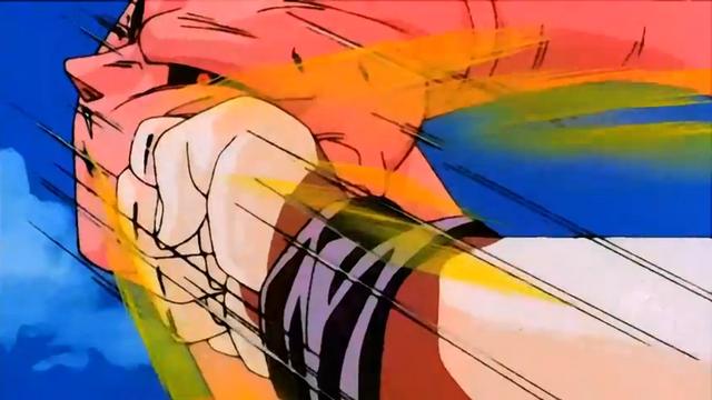 File:GokuAttacksSuperBuu.png
