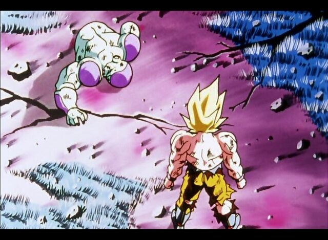 File:Goku 21.jpg