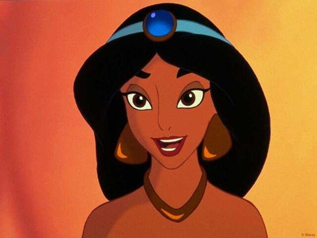 File:Aladdin Jasmine.jpg