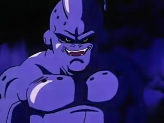 File:Dbz241(for dbzf.ten.lt) 20120403-17171328.jpg