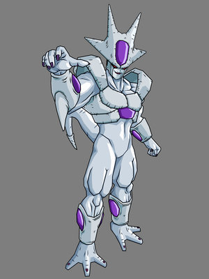 File:Frieza ultimate 5 th form.jpg