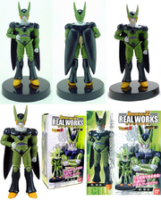 Realworks3cell