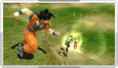 File:Zenkai gameplay.jpg