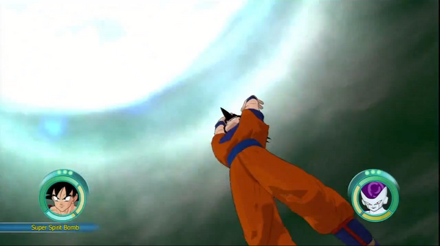 File:SuperSpiritBombRB1Goku.png
