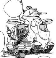 Tank(SlCh3)