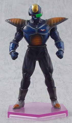 File:Burter Banpresto FreezasForce front.PNG