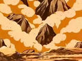 Dbz249(for dbzf.ten.lt) 20120505-11562997